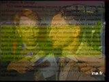 19/20 : EMISSION DU 25 MAI 1990