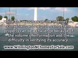 Wilmington NC Homes - Tips for First Time Buyers
