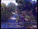 19/20 : EMISSION DU 25 JUILLET 1990