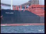 19/20 : EMISSION DU 11 SEPTEMBRE 1990