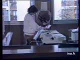 19/20 : EMISSION DU 18 SEPTEMBRE 1990