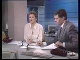19/20 : émission du 05 janvier 1990