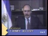 19/20 : émission du 08 janvier 1990