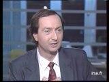 19/20 : émission du 09 janvier 1990