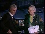 19/20 : émission du 16 janvier 1990