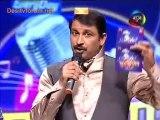 Sur Sangram [19th Episode] - 22nd October 2010  pt1