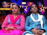 Sur Sangram [19th Episode] - 22nd October 2010  pt4