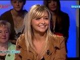 Le Web Show (Direct 8) - 22/10/2010