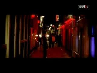 Paris Avenue & Robin One - I Want You