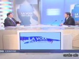 Le POISON OGM : Lobbys et Pollution Gilles Eric Seralini 2/3