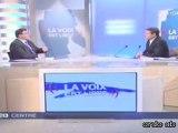 Le POISON OGM : Lobbys et Pollution Gilles Eric Seralini 2/3