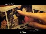 [ACVfr] Kim Tae Woo - Dreaming Dream (IRIS OST) (Vostfr)