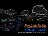 TK2-coto5-gtr-ronda4-Hockenhein-toca.foroes.net