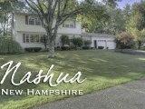 24 Todd St   Nashua, New Hampshire real estate & homes
