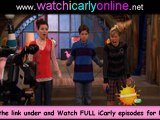 iCarly Season 1 Episode 17 - iDon't Want to Fight HQ