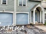 49 Hawthorne Village Rd   Nashua, New Hampshire real estate