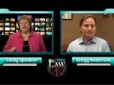 Houston Texas Personal Injury Lawyer Terry Bryant on Avandi