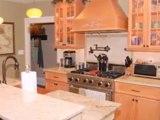 Homes for Sale - 3 S Railroad Ave - Stockton, NJ 08559 - Gin