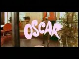 TRAILER OSCAR LOUIS DE FUNES FILM CINEMA