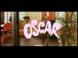 TRAILER OSCAR LOUIS DE FUNES FILM CINEMA