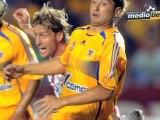 Medio Tiempo.com - Intercambios de Jugadores entre Rayados y Tigres