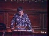 JA2 20H : EMISSION DU 05 MAI 1977
