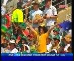 Classic - Aus V SA - 5th ODI - 1