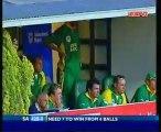 Classic - Aus V SA - 5th ODI - 4