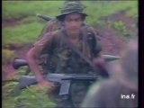 JA2 20H : EMISSION DU 19 JUILLET 1989