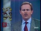 JA2 20H : EMISSION DU 21 SEPTEMBRE 1989