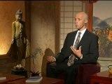 Sagesses Bouddhistes - L'action dans l'engagement Bouddhiste
