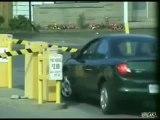 Parcheggi Manovre Impossibili...Donne al Volante!! Incidenti