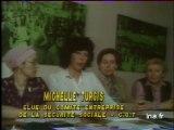 L' organisation de la sécurité sociale en Ile de France