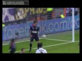 Real Madrid 6 - Racing de Santander 1