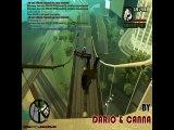 GTA San Andreas : Amazing Stunt