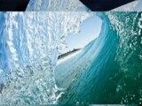 San Diego Beach Vacation Rentals - Beach Rentals San Diego