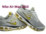 Authentic Nike Shoes,Nike Air Max Shoes,UGG Boots Sale