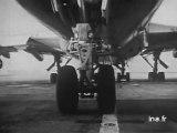 CONCORDE : PAN AM - TWA - AIR FRANCE