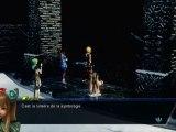 [Star Ocean 4 TLH:Walkthrough] 015 - Coffrez-moi !