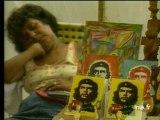 30ème anniversaire mort du Che