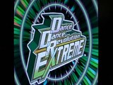 First Level - Test - DDR Extreme - Playstation 2