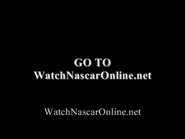 streaming Tums Fast Relief 500 Martinsville