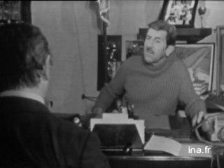 Vidéo de Jacques Massu