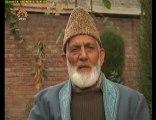 Sahar Urdu TV News October 24 2010 Tehran Iran