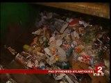 [Environnement : Pau, un modèle pour le tri sélectif des déchets ménagers]
