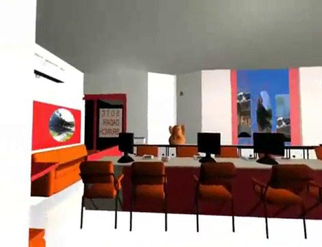 virtual offices Scottsdale Arizona