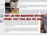 Better Networker MLM Home Based Business Internet Marketing