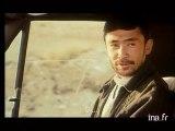 """""""Le goût de la cerise"""" d'Abbas Kiarostami"""