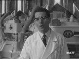 Les laboratoires lyonnais , 1ère partie