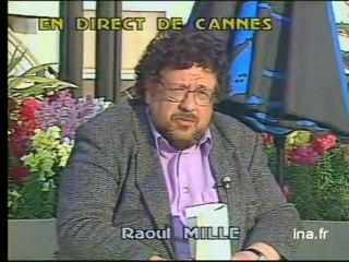 Vidéo de Raoul Mille
